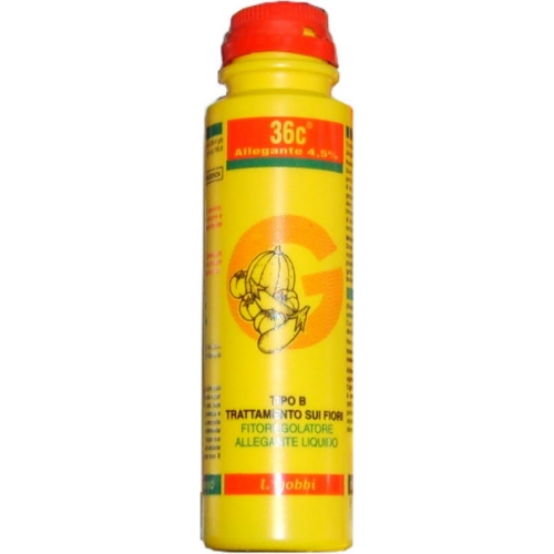 Stimulent 36 C Tipo B ( 100 ml )