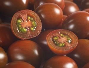 Seminte de rosii KM5512 F1 ( 1000 seminte )