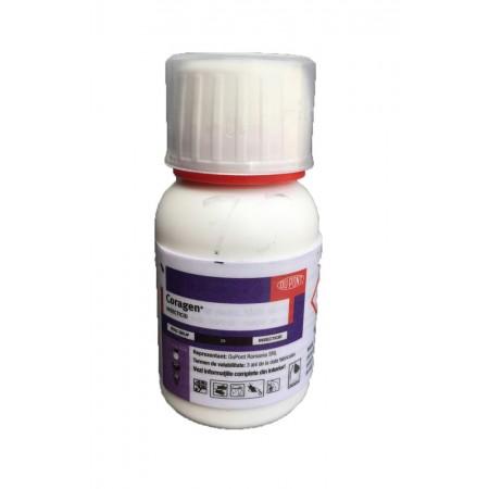 Insecticid Coragen (50ml)