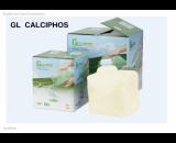 Fertilizant GL Calciphos 9-64-0 ( 5 Kg )