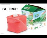 Fertilizant GL Fruit 18-11-59 ( 5 Kg )
