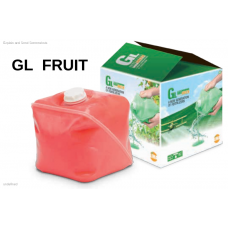 Fertilizant GL Fruit 18-11-59 ( 5 Kg )