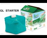 Fertilizant GL Starter 16-69-16 ( 5 kg )