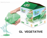 Fertilizant GL Vegetative 25-25-25 ( 5 Kg )