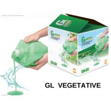 Fertilizant GL Vegetative 25-25-25 ( 5 Kg )