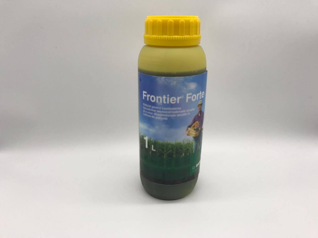 Erbicid Frontier Forte (1L)