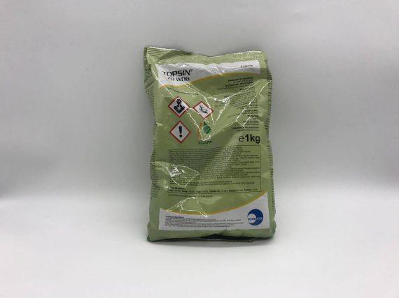Fungicid Topsin 70WDG (1Kg)