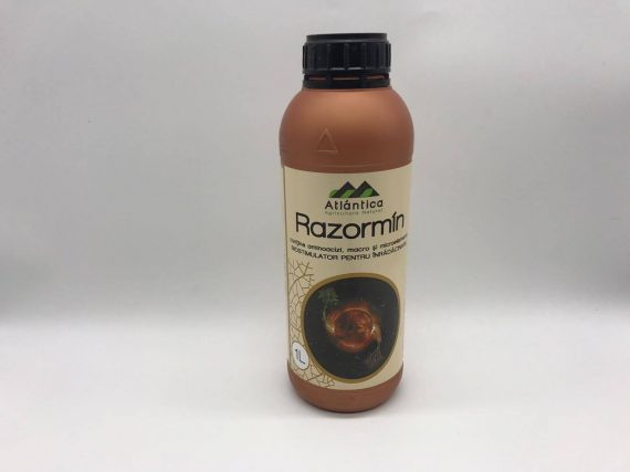 Stimulator de inradacinare Razormin (1L)