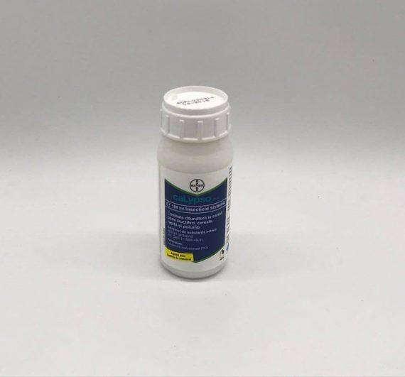 Insecticid Calypso 480 SC (100ml)