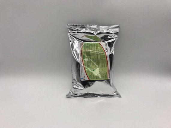 Moluscocid Optimol (500g)
