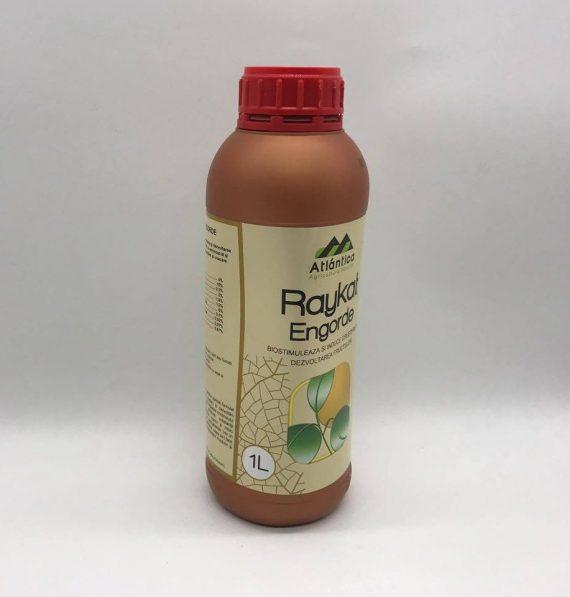 Fertilizant Raykat Engorde (1L)