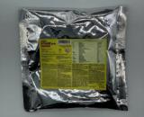 Fungicid Dithane M45 (200g)