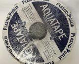 Banda irigare Aqua Tape 8 mil