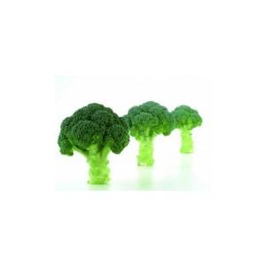 Seminte de broccoli Naxos F1 (1000 seminte)