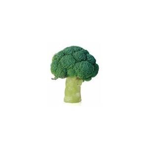 Seminte de broccoli Parthenon F1 (1000 seminte)