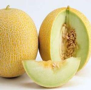 Seminte de pepene galben Marisole F1 (500 seminte)