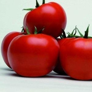 Seminte de rosii Cetia F1 (1000 seminte)