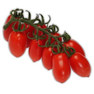 Seminte de rosii Lucinda F1 (100 seminte)