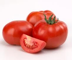 Seminte de rosii Rovan F1 (1000 seminte)