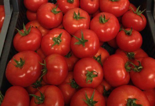 Seminte de rosii Vasanta F1 (100 seminte)