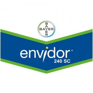 Acaricid Envidor 240 SC (1L)
