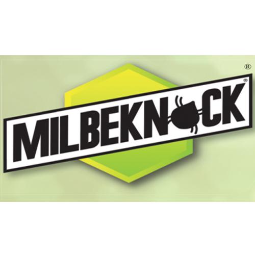 Acaricid Milbeknock EC (500ml)