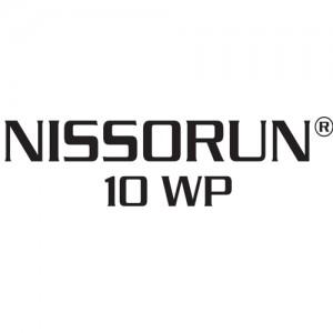 Acaricid Nissorun 10 WP (1kg)