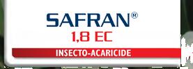 Acaricid Safran 1.8 EC (1L)