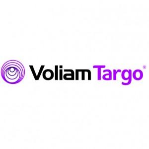 Insecticid Voliam Targo (100ml)