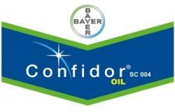Confidor Oil (10L) - Ulei Horticol