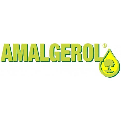 Amalgerol (1L)