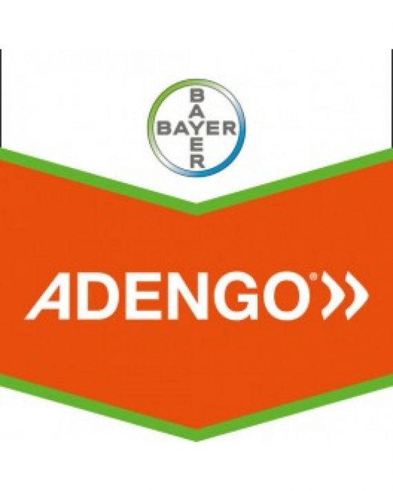 Erbicid Adengo 465 SC (200ml)