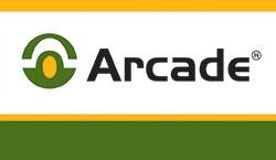 Erbicid Arcade (5L)