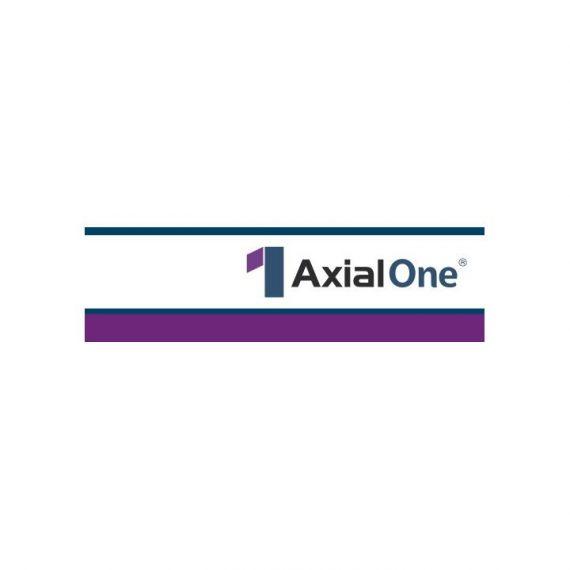 Erbicid Axial One 50 EC (5L)