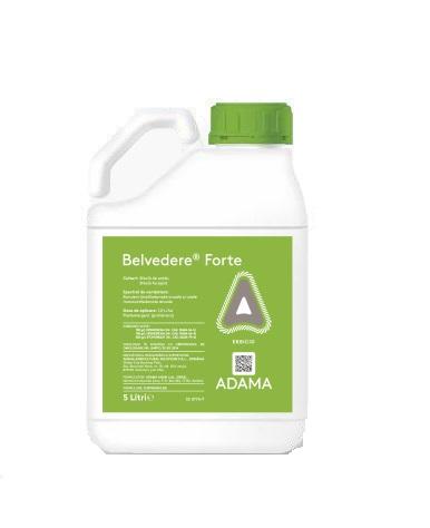 Erbicid Belvedere Forte (5L)