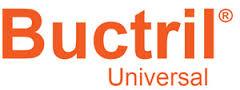 Erbicid Buctril Universal (1L)