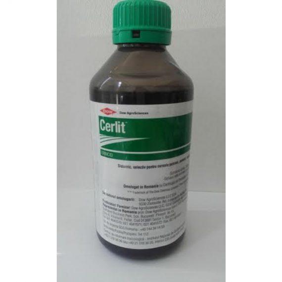 Erbicid Cerlit (1L)