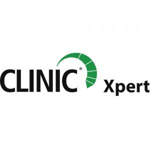 Erbicid  TotalClinic Xpert ( 1L ) (GLYFOS)