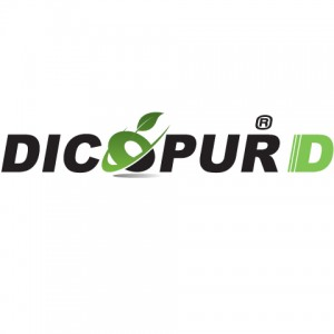 Erbicid Dicopur D (1L)