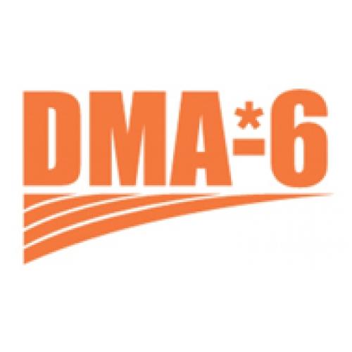 Erbicid DMA 6 (5L)