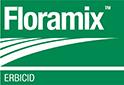 Erbicid Floramix ( Doza 3ha )