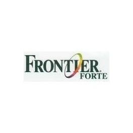 Erbicid Frontier Forte (10L)