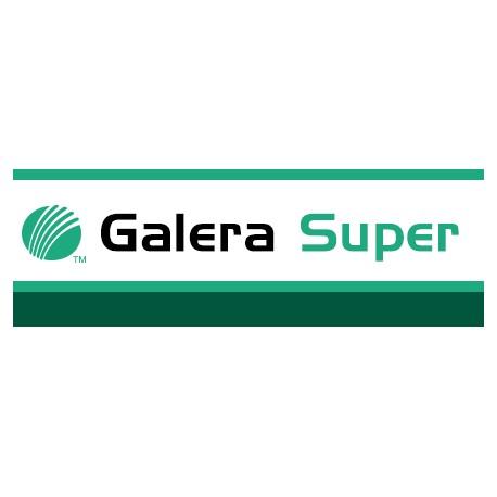 Erbicid Galera Super (1L)