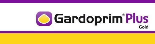 Erbicid Gardoprim Plus Gold 500 SC (5L)
