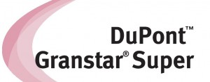 Erbicid Granstar Super 50SG (200gr)