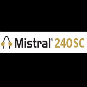 Erbicid Mistral 240SC (1L)