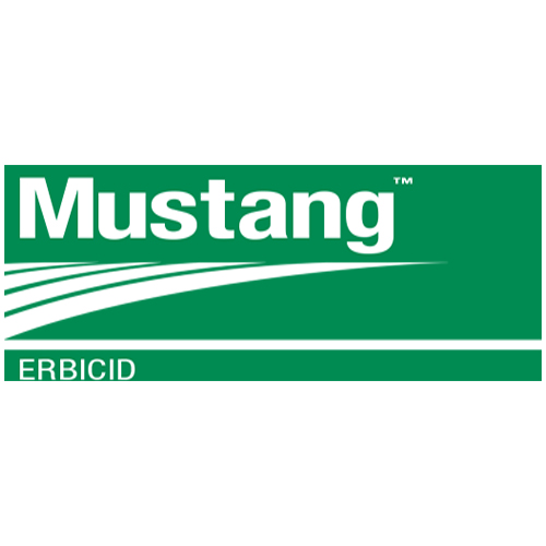 Erbicid Mustang (1L)