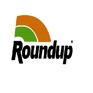 Erbicid Roundup Classic Pro (20L)