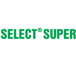Erbicid Select Super (1L)