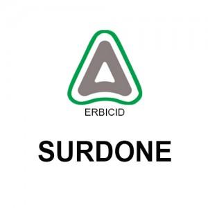 Erbicid Surdone (100g)